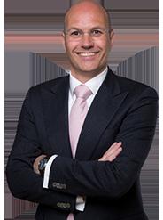 Theo Gommer (NOPD): 'PPI heeft de wind mee, het Algemeen Pensioenfonds niet'