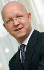 Zomerserie (slot): zeven vragen aan Tim Schoonbergen van Nedasco