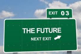 CPB zorgelijk over toekomst levensverzekeraars en pensioenfondsen