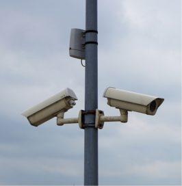 Toezichthouders: 'Veel reacties op adviesverzoek toezicht light'