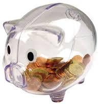 Zorgverzekeraars maken vergoedingen openbaar