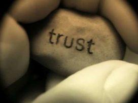 Elk contactmoment met verzekeraar is 'moment of truth'