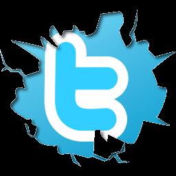 Oproep Das Kapital tegen AOV-advies maakt tongen los op Twitter