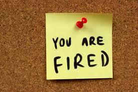 Kwart bankmedewerkers vreest voor baan