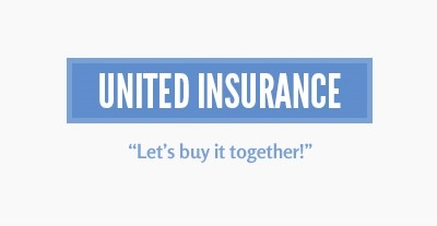 Consumentenbond: AVP van United Insurance is 'Beste Koop'
