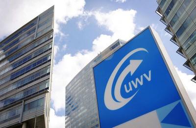 Mercer: AOV-premies van UWV zijn veel te hoog