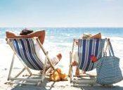 Consumentenbond: 'Beter claimen op inboedel- dan op reisverzekering'
