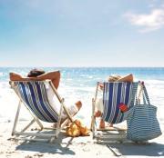 Meest geclaimde product na zomervakantie: smartphone