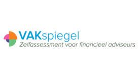 Inzicht in vakmanschap met zelfassessment voor financieel adviseurs