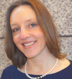 Valerie Wensing-van Brussel benoemd tot secretaris Delta Lloyd