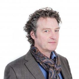 Egbert Jan van Bel: 'Verzekeraar moet marketingbudget aan tussenpersoon geven'