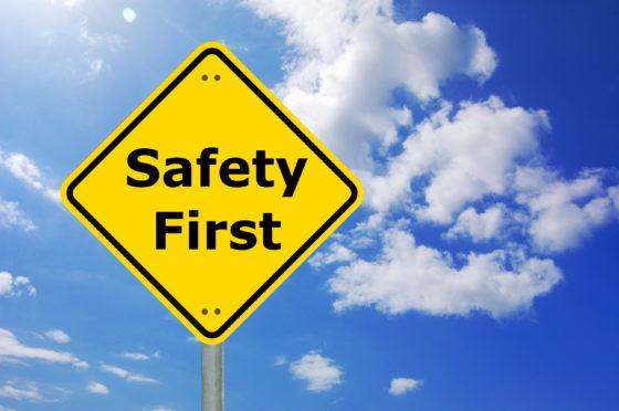ANWB sluit 1000e Veilig Rijden Autoverzekering af