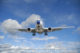 Attachment vliegtuig 80x53