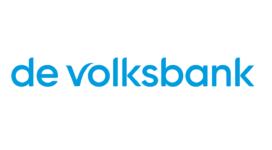 SNS Bank verandert naam in de Volksbank