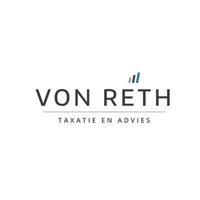 Taxatiebureau Von Reth zet in op verandering