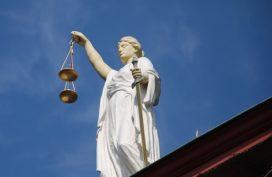 Missen garantieclausule kost adviseur ruim € 16.000