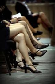 'Vrouwen veel slechter op de hoogte van status hypotheek'