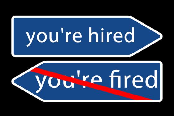 Werkloosheid op laagste punt in 8 jaar