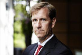 Rabobank heeft nieuwe strategie: 9.000 banen weg