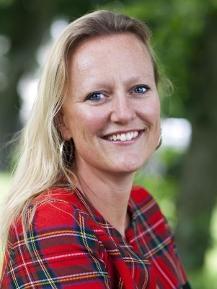 Dijsselbloem benoemt Willemijn van Dolen tot lid van de raad van toezicht AFM