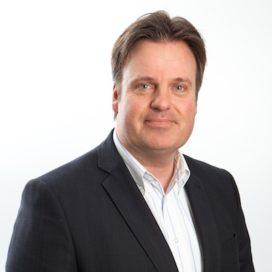 Mercer Nederland benoemt nieuwe marketing directeur