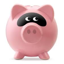 Accountants verzekeraar waarschuwen beleggers voor woekerclaims