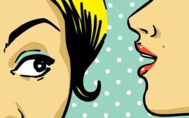 Onderzoek van am: en Woonfonds: hypotheekadviseur vertrouwt nog op face-to-face-contact