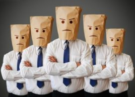 Een op drie medewerkers wil branche verlaten