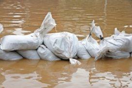 Neerlandse: 'Wij kunnen het overstromingsrisico adequaat managen'