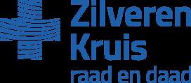 Online service Zilveren Kruis best gewaardeerd