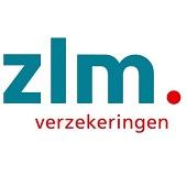 ZLM gaat eigen 'verkeerspark' bouwen