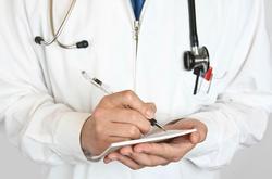 Turien wil intermediair helpen met zorgverzekeringsadvies
