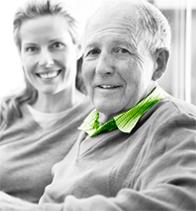 CFD ziet kans voor intermediair als financieel zorgverlener