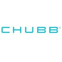chubb200