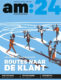 am:magazine, editie 24