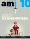 am:magazine, editie 10
