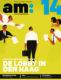 am:magazine, editie 14