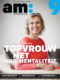 am:magazine, editie 9