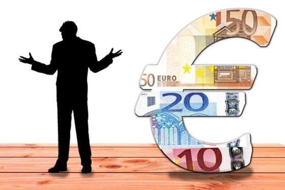 DNB: Zorgen om hypotheken en verzekeraars