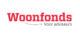 Logo woonfonds e1490169358780 80x40
