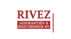 Zweedse marktleider neemt belang in Rivez