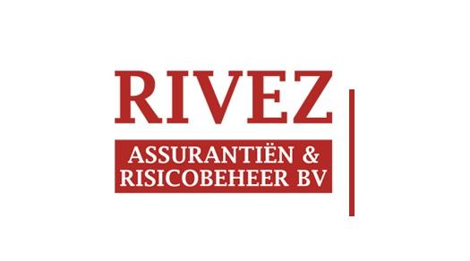 Nieuwe overnames voor top 100-speler Rivez
