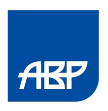 ABP moet 3 miljoen euro terughalen bij gepensioneerden na fout SVB