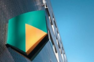 ABN Amro genoemd als koper Belgische private bank Degroof