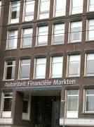 Femke de Vries (AFM): 'De grenzen zijn aan het vervagen'