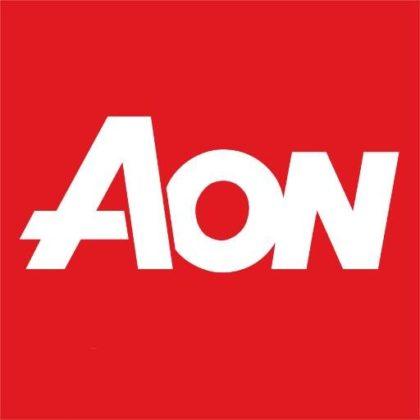 Administratie United Pensions (Aon Hewitt) ondergebracht bij Inadmin