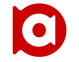 Achmea stopt met standaard functioneringsgesprekken