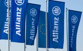 Allianz Benelux rapporteert 'teleurstellende claimontwikkeling'