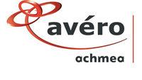 Avéro Achmea stopt met particulier schade via adviseur