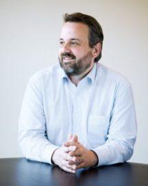 Paul Bänziger (Woonfonds): 'Regelgeving ontmoedigt maatwerk'